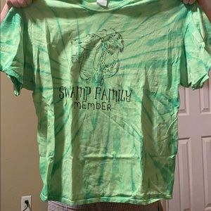 Grav3yardgirl merch shirt